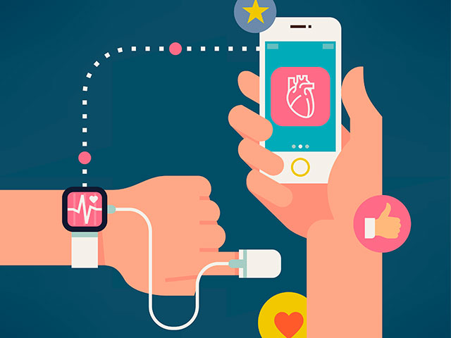 Digital Health: Evolução para continuar no mercado