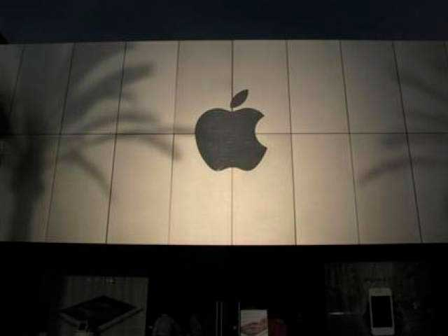 Apple saúde integrado ao LIS